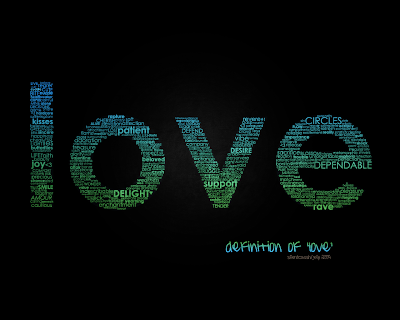 Love Desktop Wallpapers on Definition Of Love Wallpaper