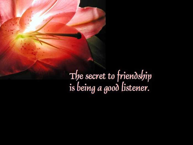 cute quotes for friend. cute quotes for bffs. cute