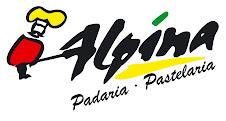 Pastelaria Alpina