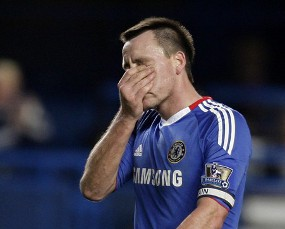 Chelsea takut kehilangan identitas, john terry, chelsea vs everton/></a></div><span class=
