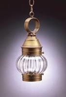 Savio Lighting Blog: Traditional American Lighting