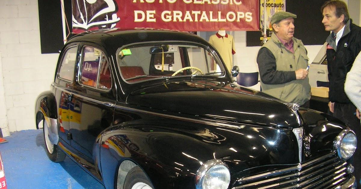 Spain Expat Car Insurance