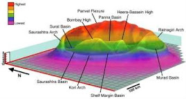 Maior cratera da Terra!!!