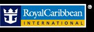 Royal Caribbean_España