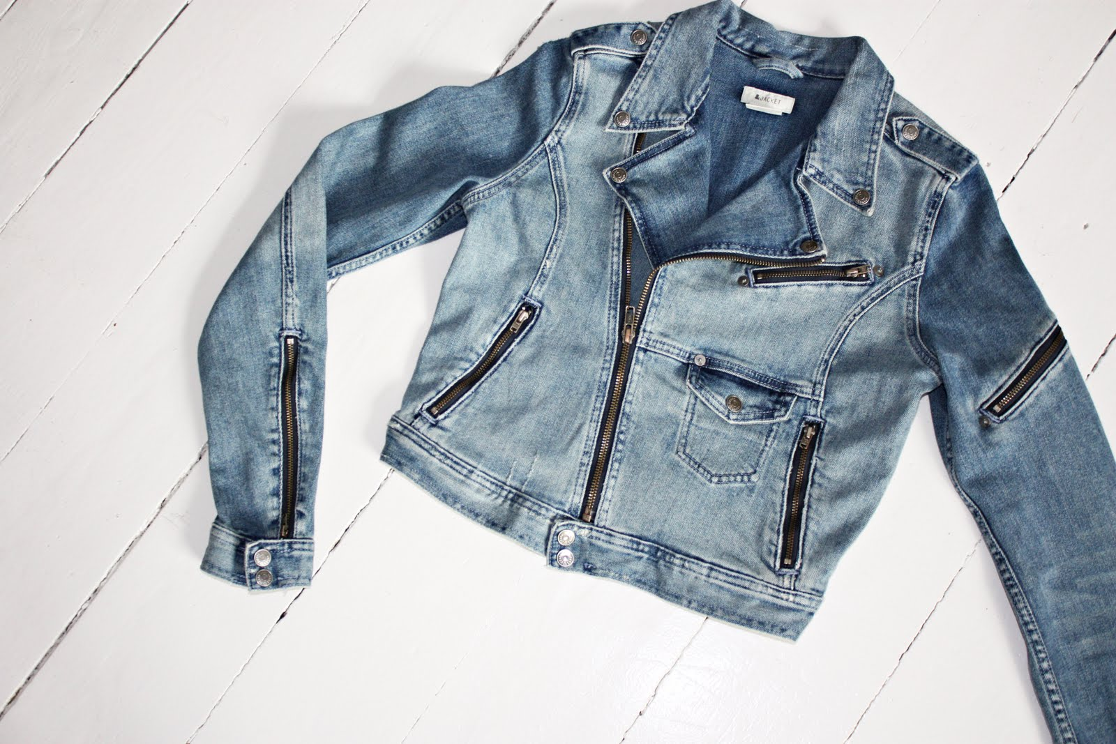 Where To Buy K?nigsm?hle Jacket Kids Chic Navy, Gold, Girls, Gr??e104-164