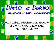 Dixto & Dakilo