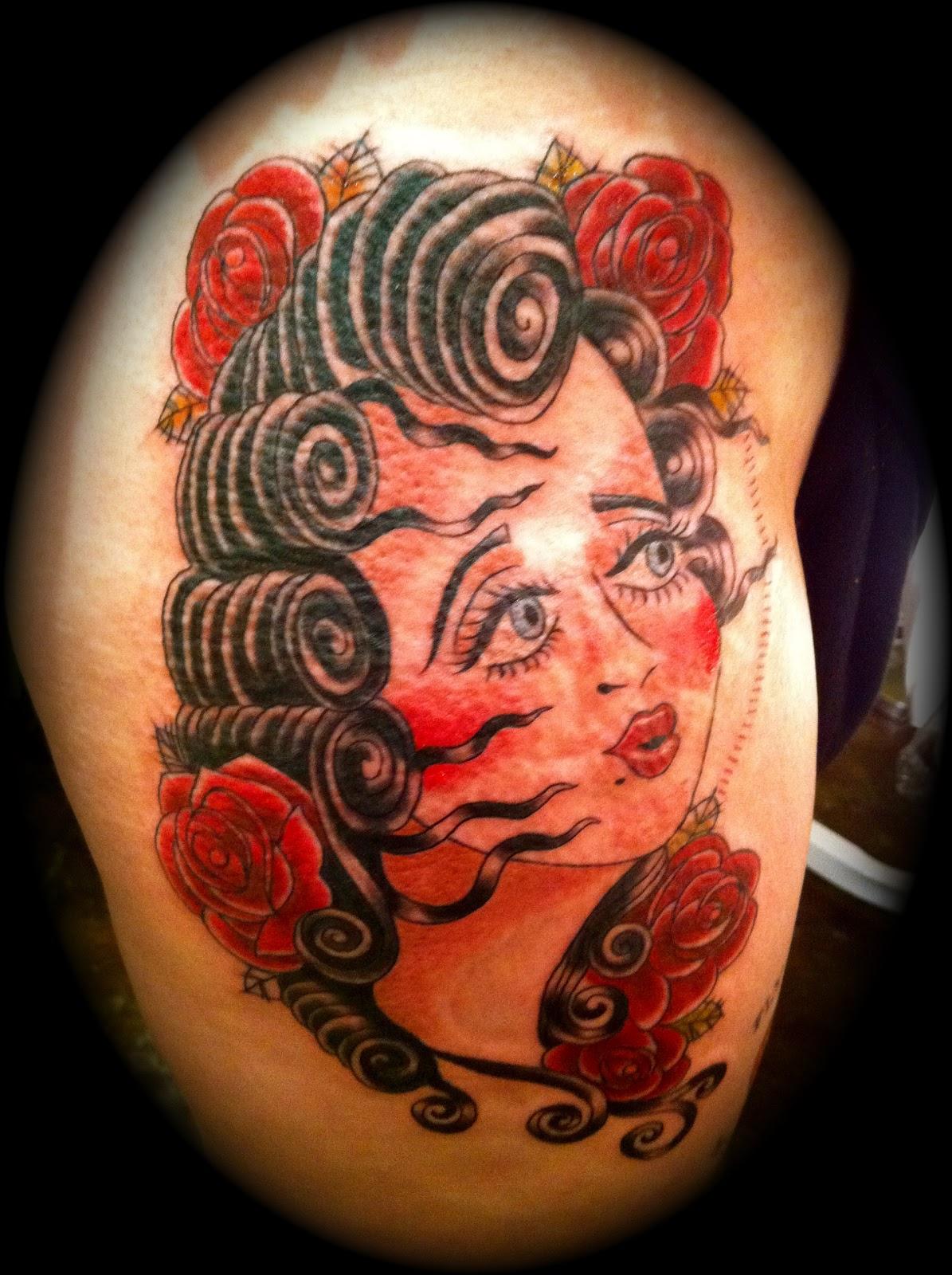 miss kitty tattoo asheville