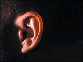 Kulak çınlaması nedenleri ve tedavisi
