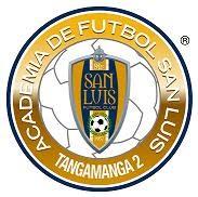 San Luis Tangamanga II