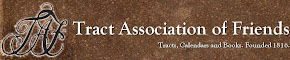 Tract Association of Friends