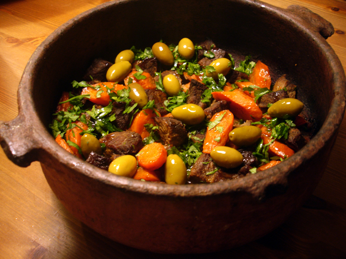 The Authentic and Robust Cuisine of Portugal Portuguese Cooking