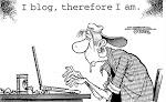 Blogs para visitar