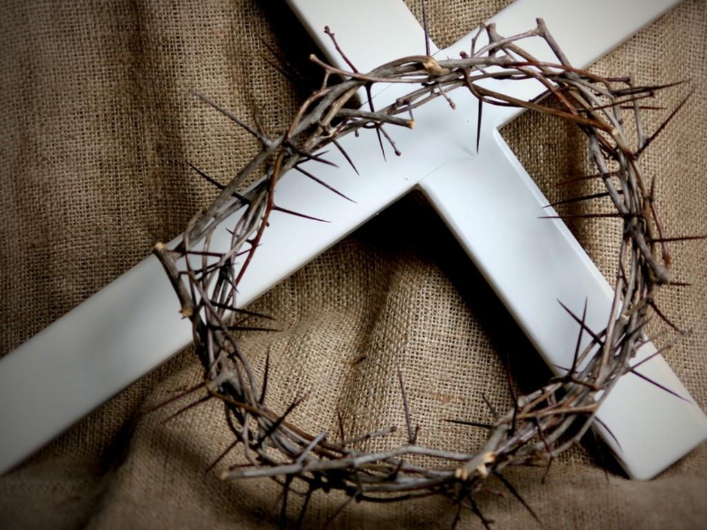 Jesus cristo papel de parede wallpaper - Wallpaper de jesus ...