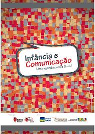 INFÃNCIA E COMUNICAÇÃO