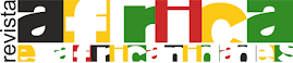 Revista Africanidades