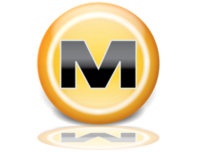 Porqué Megaupload ya no pide captcha [Dato] +un tip(truco)