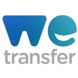 WeTransfer es un servicio gratuito para enviar archivos grandes o pequeños.