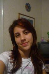 Daniela Agudelo