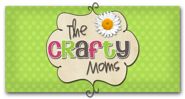 The Crafty Moms