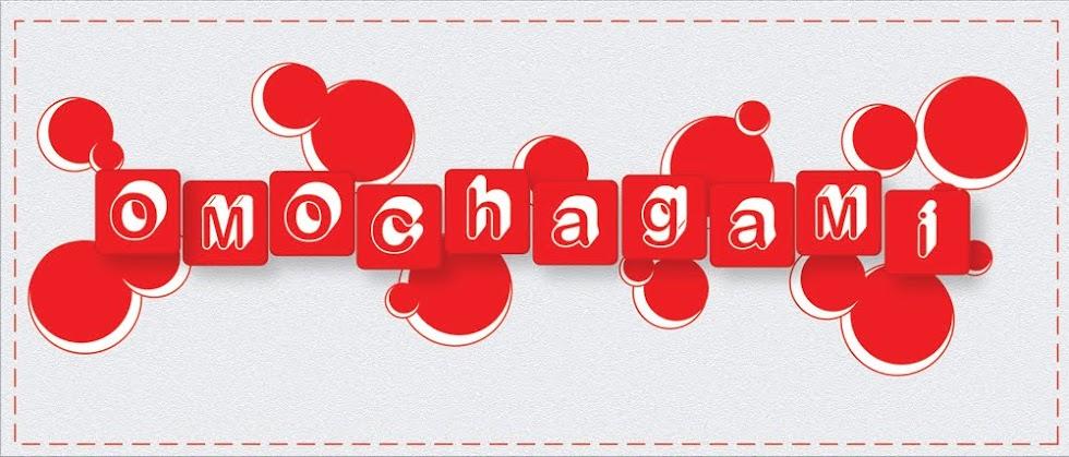 omochagami.blogspot.com