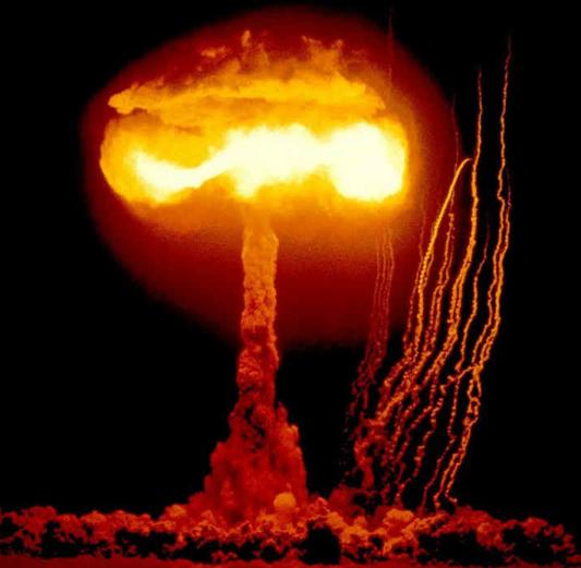 http://2.bp.blogspot.com/_HQY1n3wIOvk/TPonu6ZetwI/AAAAAAAAAYw/Ir9MH1f4_50/s1600/Neutron-bomb.jpg