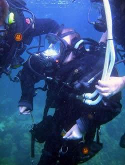 [scuba-diving-blog-matt-johnston.jpg]