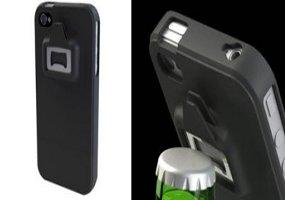 Kelebihan Iphone 4