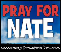 Click to visit Nate's site!