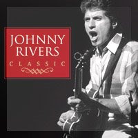 baixar Johnny Rivers   Classic completo