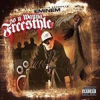 Eminem – So U Wanna Freestyle [2008]
