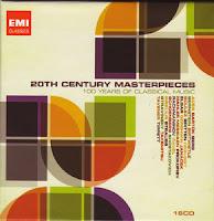 Cole%C3%A7%C3%A3o+100+Anos+de+Musicas+Classicas Download Coleção 100 Anos de Musicas Classicas [2009] 16 cds