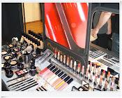 Novidade Ciclo 14/10 - Nova Linha de Maquiagem - Natura Una