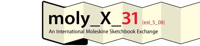 moly_x_31