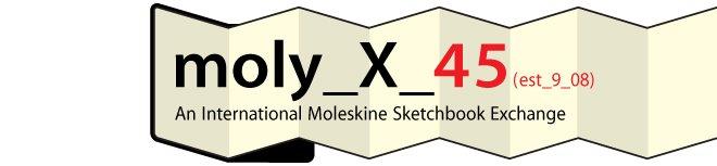 moly_x_45