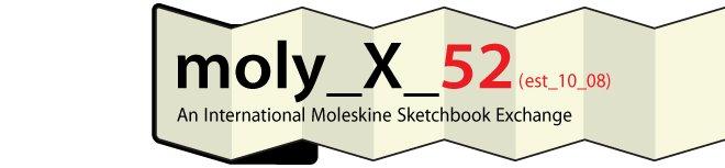 moly_x_52