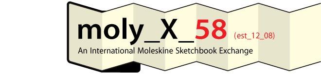 moly_x_58