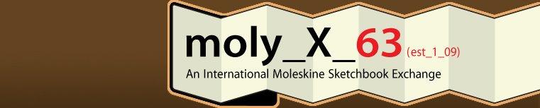 moly_x_63