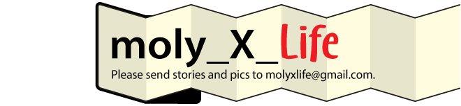 moly_x_life