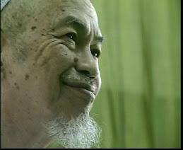 ..qudwah pemimpin Islam..