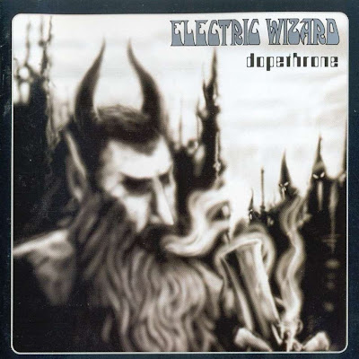 What are you listening to right NOW? - Page 30 %5BAllCDCovers%5D_electric_wizard_dopethrone_2006_retail_cd-front