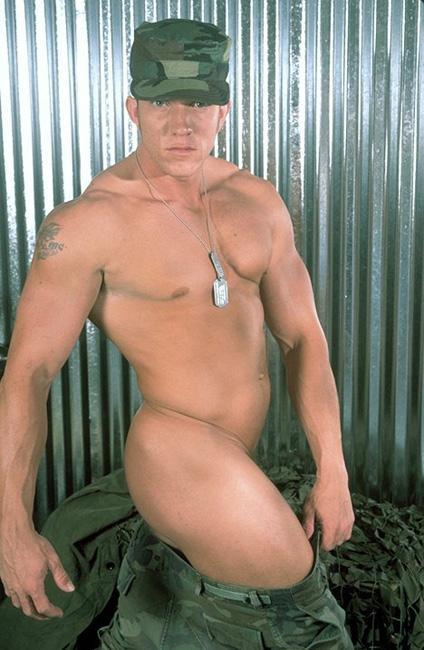 Fotos Y Videos De Ancianos Desnudos Hombres Filmvz Portal