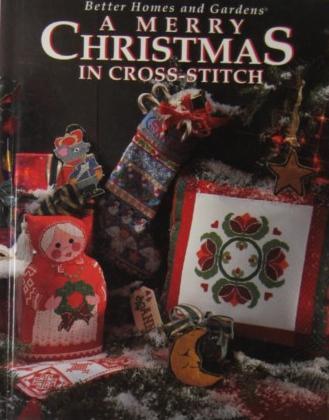 [Christmas.jpg]
