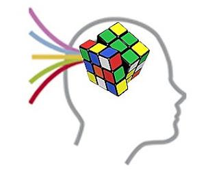 Multiple Intelligences: Visual-spatial Intelligence