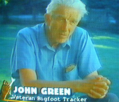 Green+John.jpg