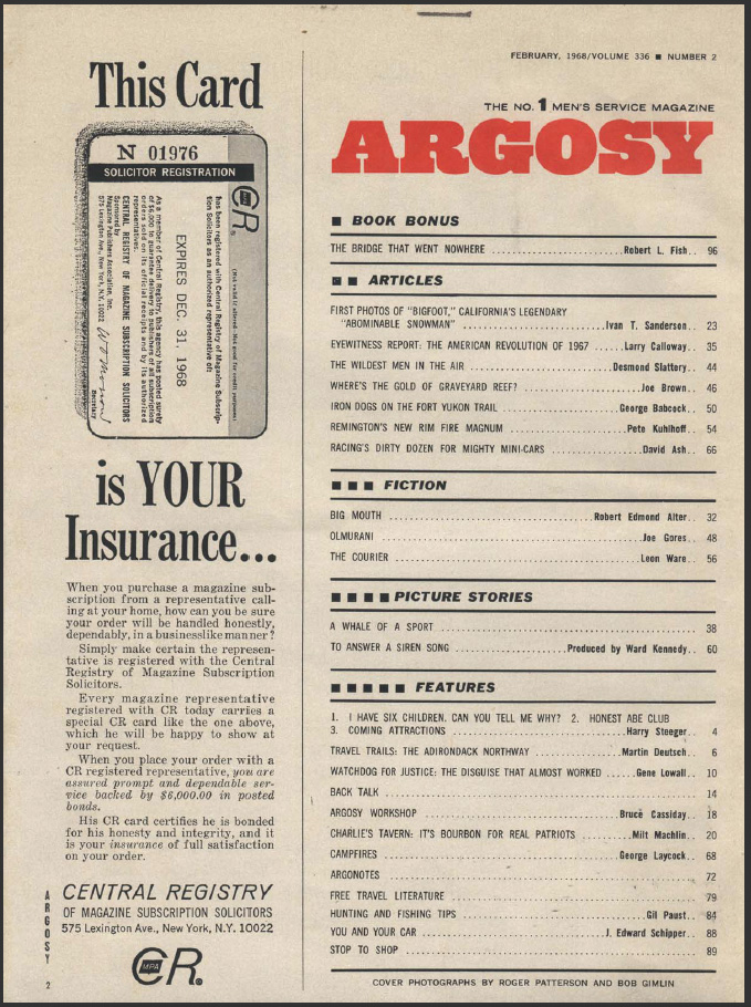 ARGOSY+MAGAZINE+February+1968+2.jpg