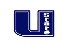 Utah State!