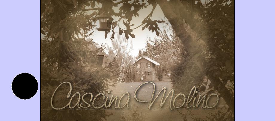 Cascina Molino
