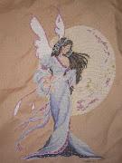 Moon Fairy Spirit - PR
