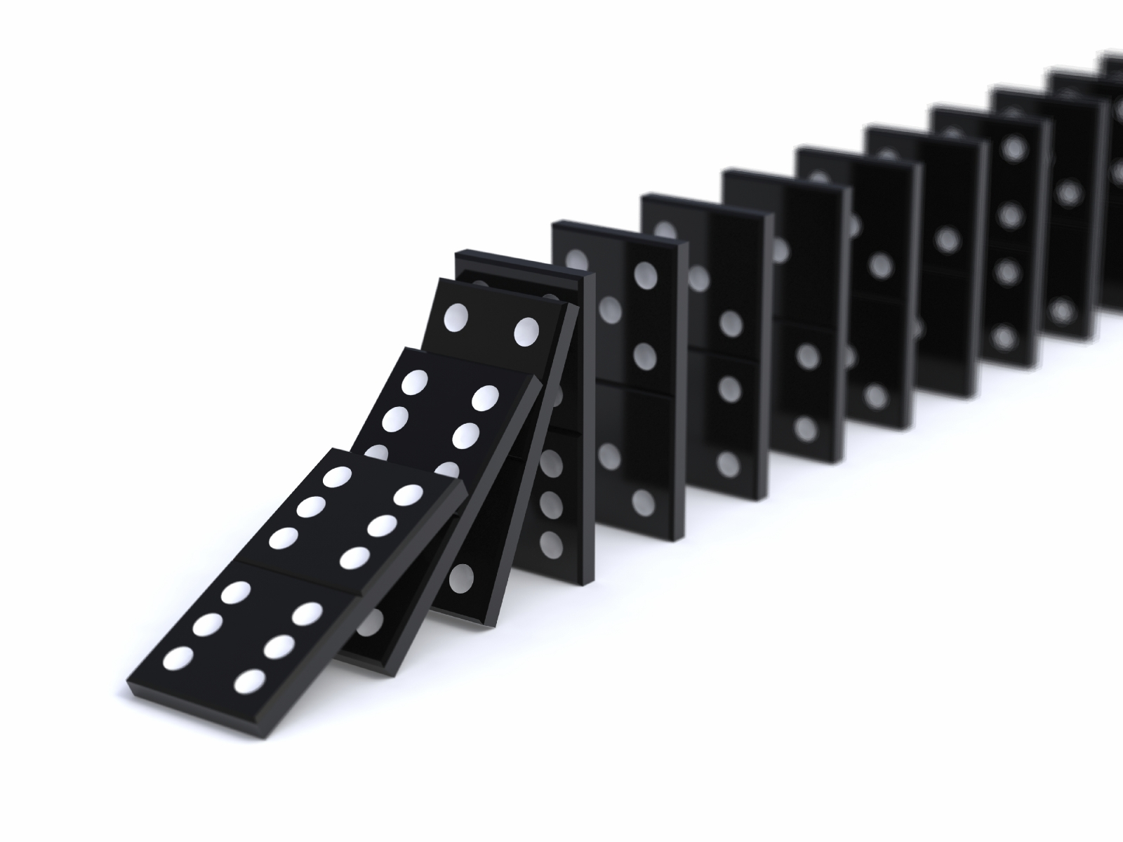 Domino dating sa