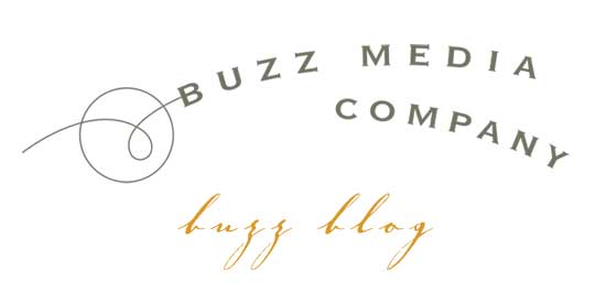 Buzz Blog